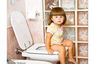 Les indispensables pour apprendre la propreté à bébé